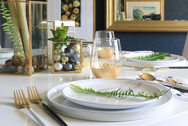 Moody-Dining-Room-FI