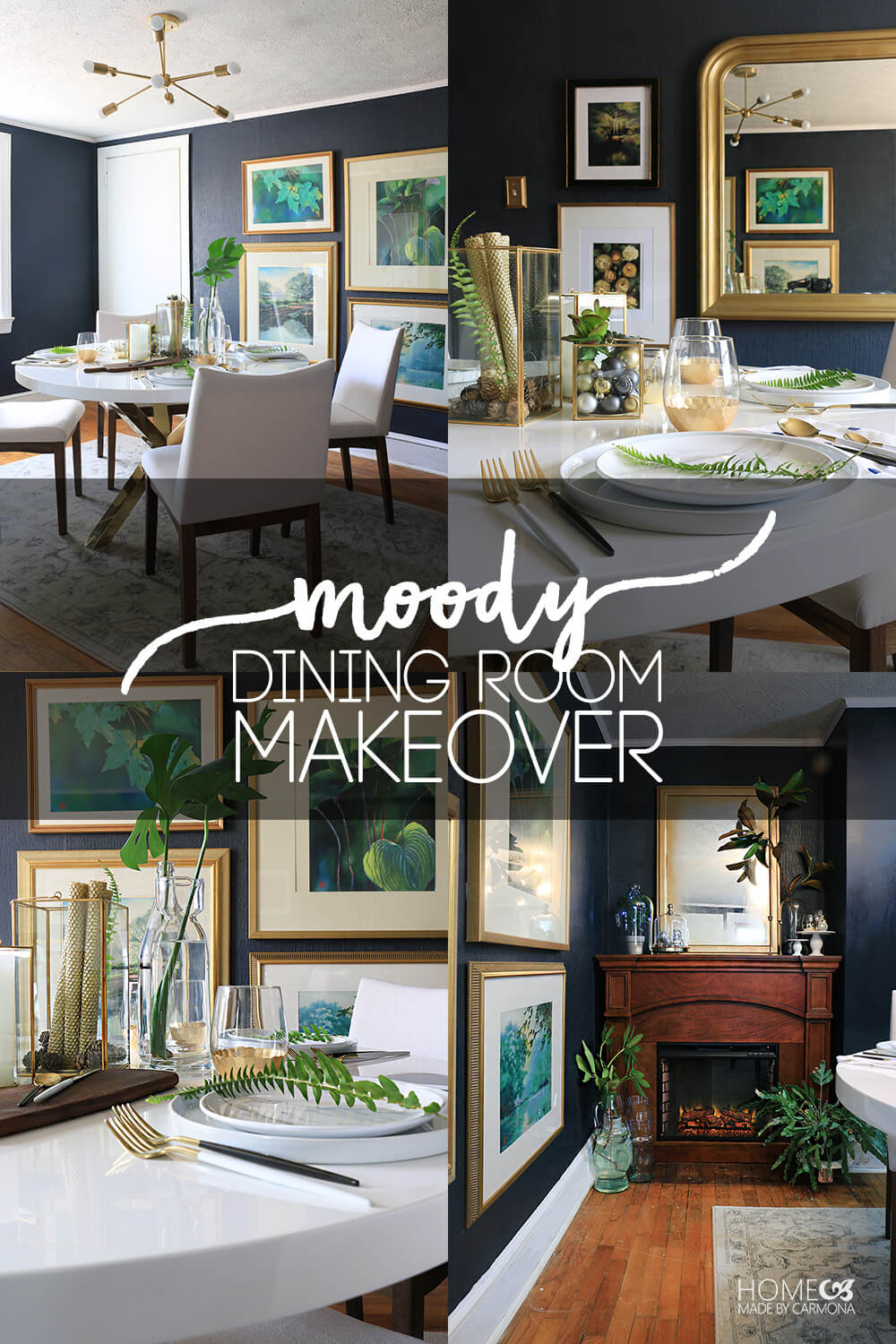 Moody-Dining-Room-Makeover
