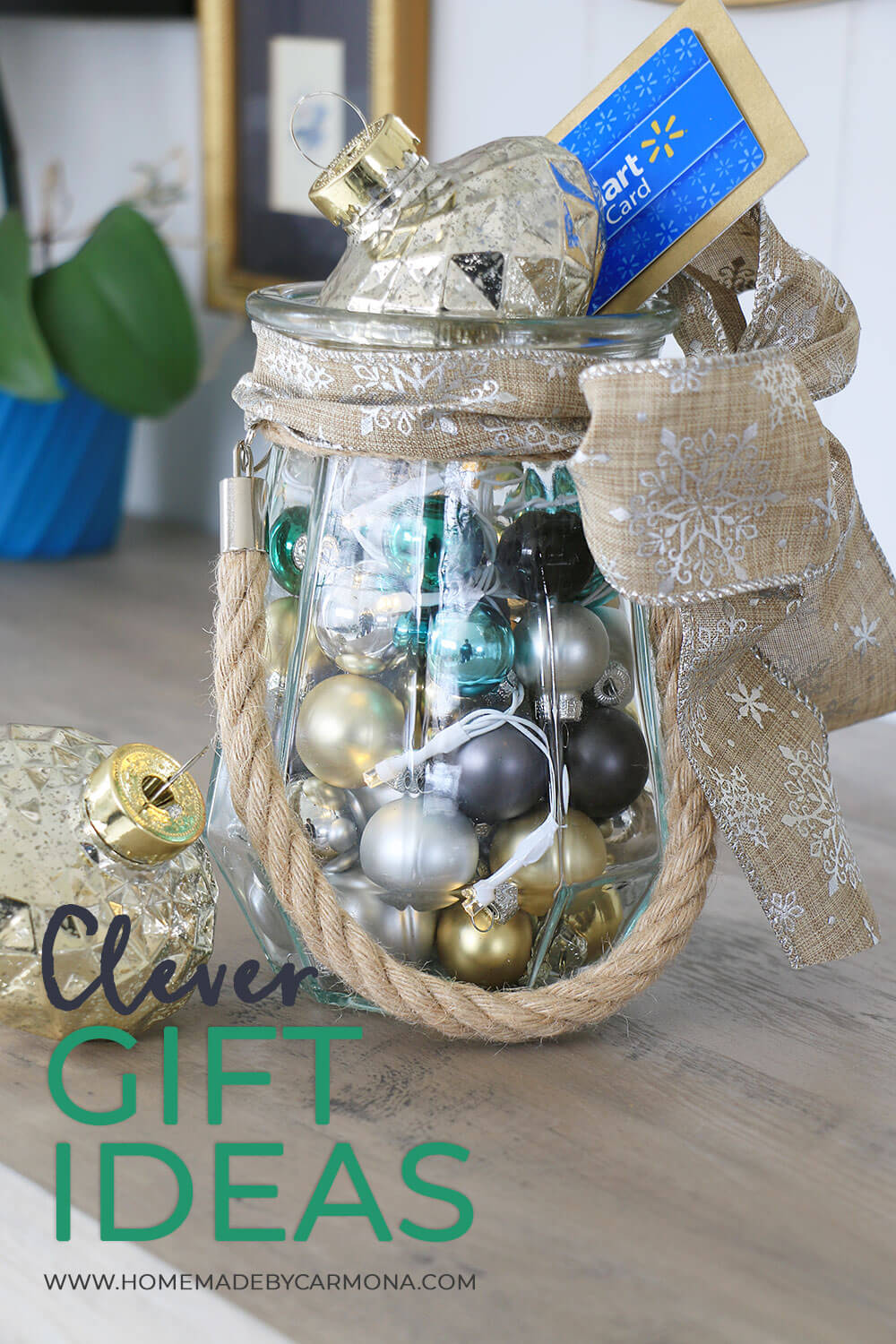 Clever-Gift-Ideas