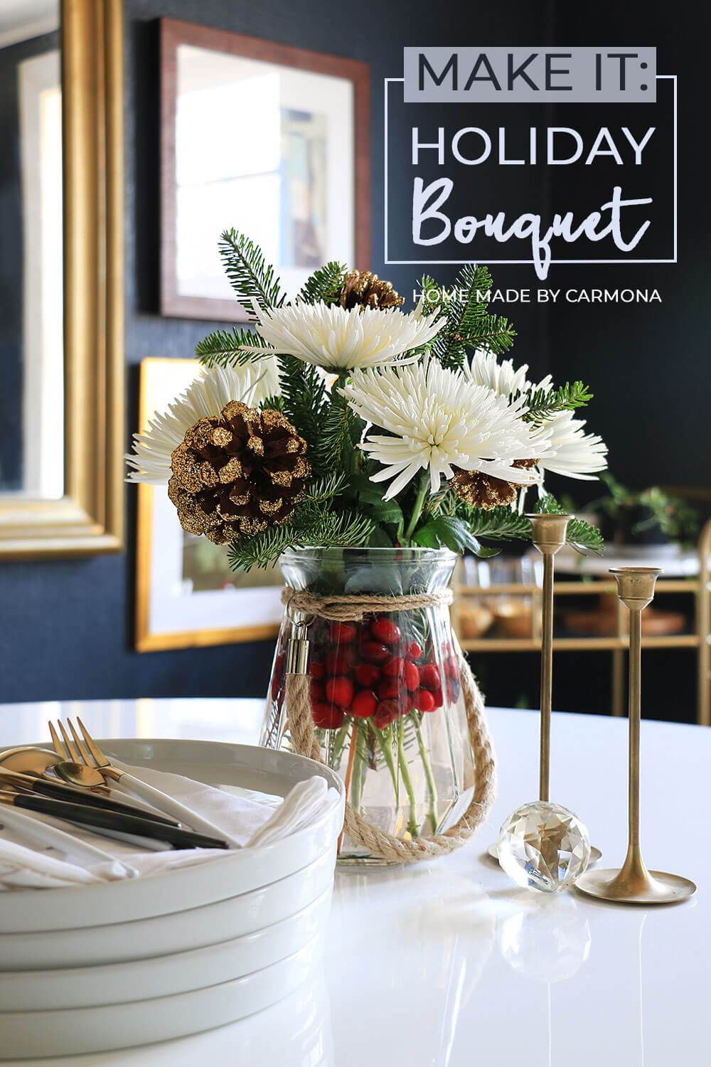 Make-A-Holiday-Bouquet