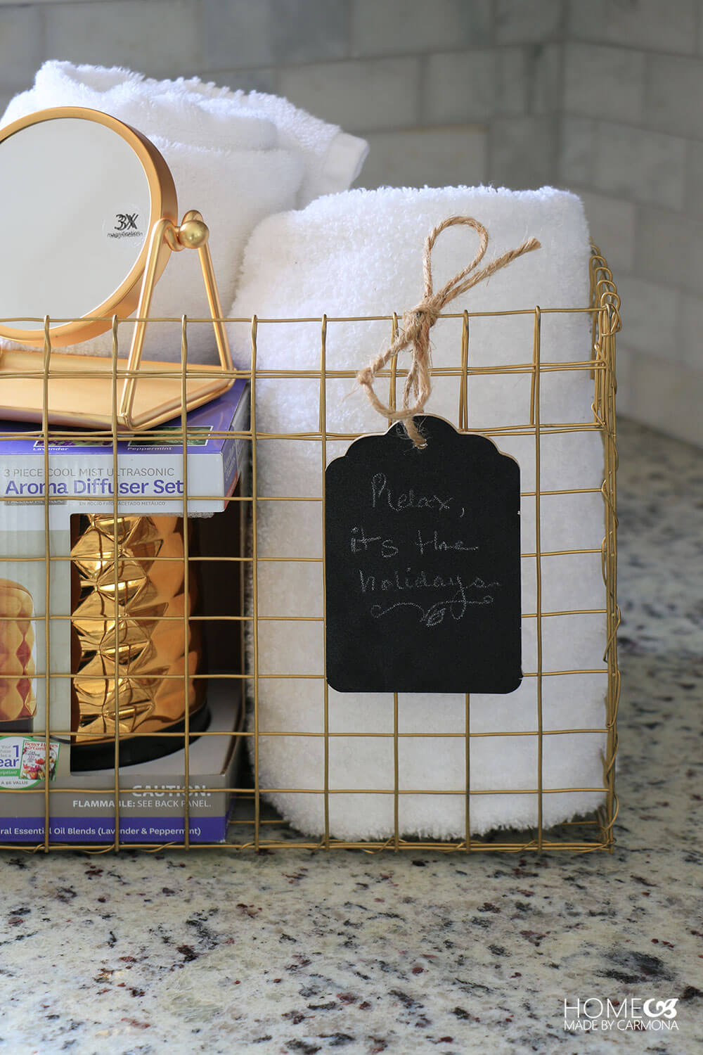 Relax-Basket-Gift