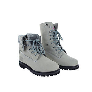 Womens-steel-shoes
