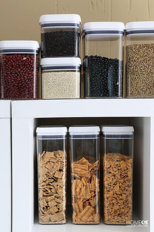 BHG-Fliptight-storage-containers