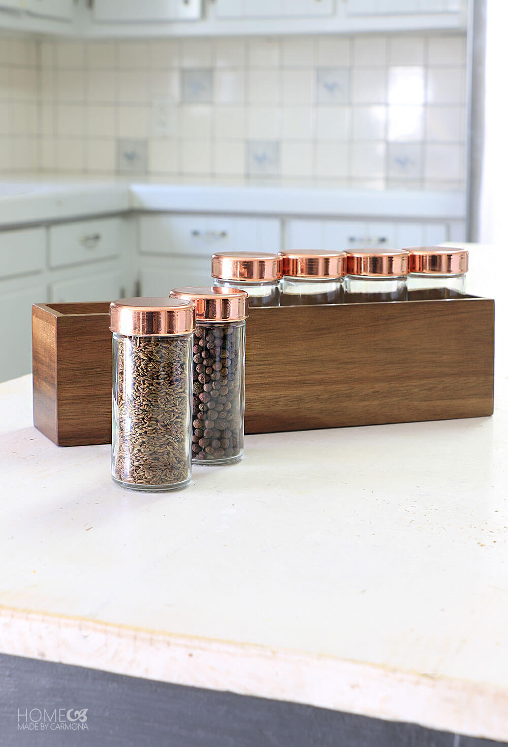 BHG-Spice-Holders