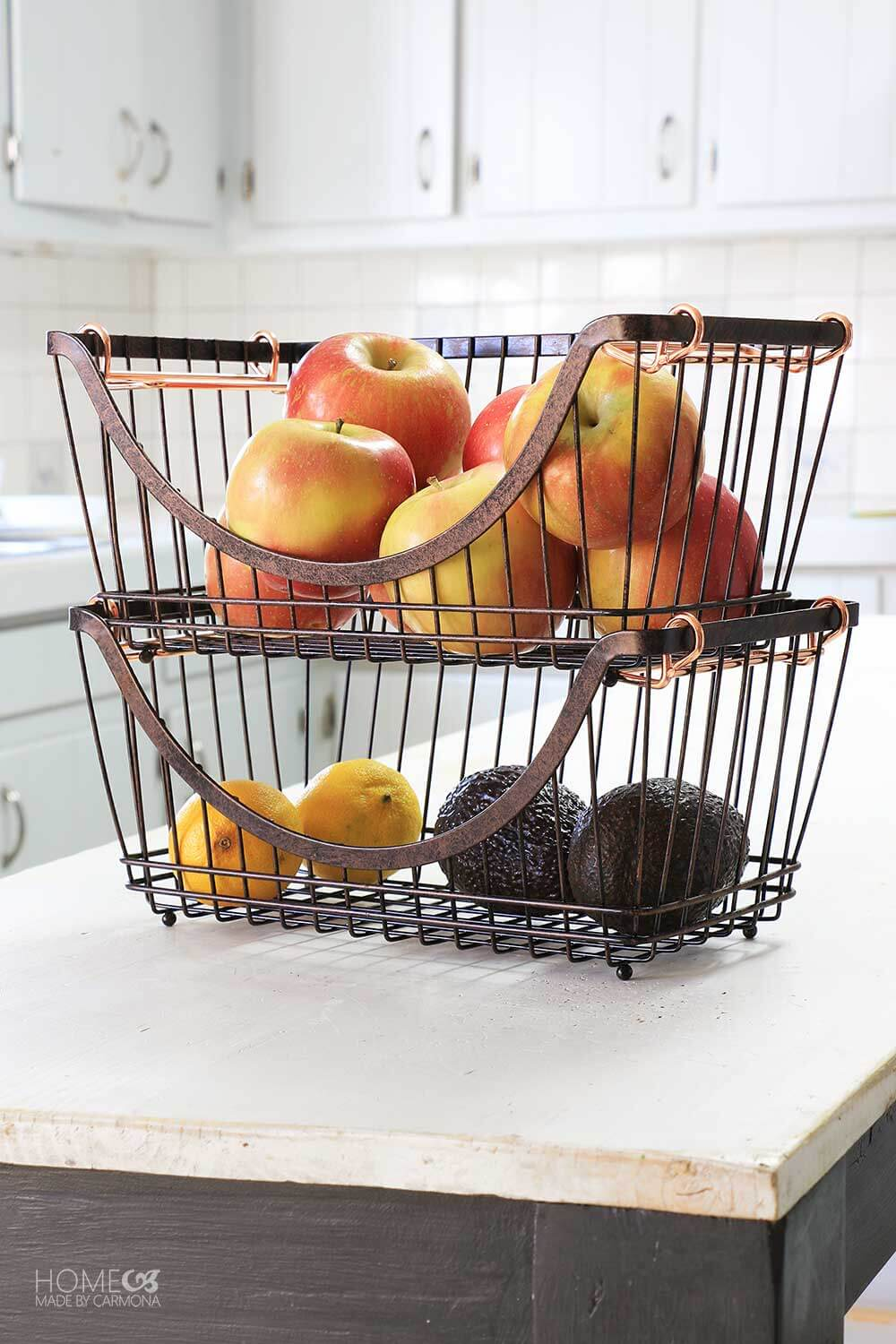 BHG-Stackable-Wire-Baskets