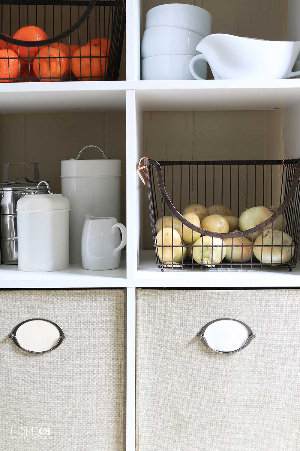 BHG-Storage-Solutions