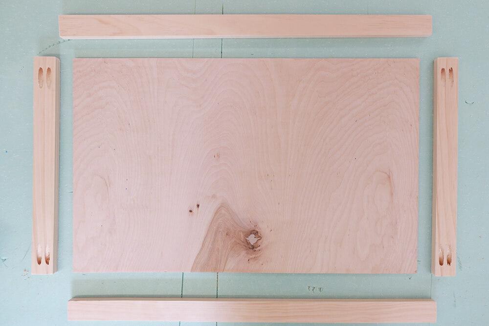 Folding-Table--04