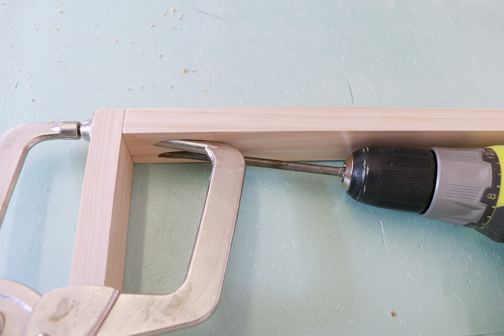 Folding-Table--06
