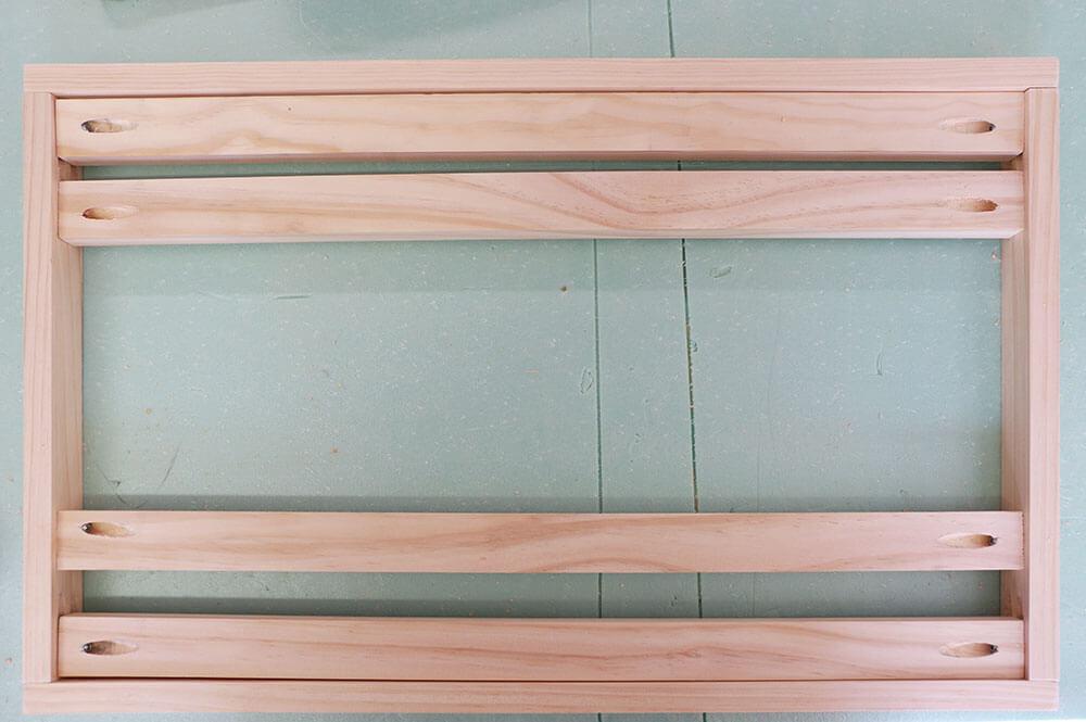 Folding-Table-08