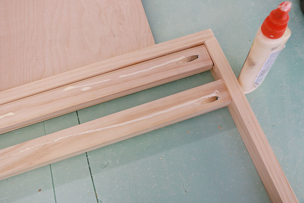 Folding-Table-09