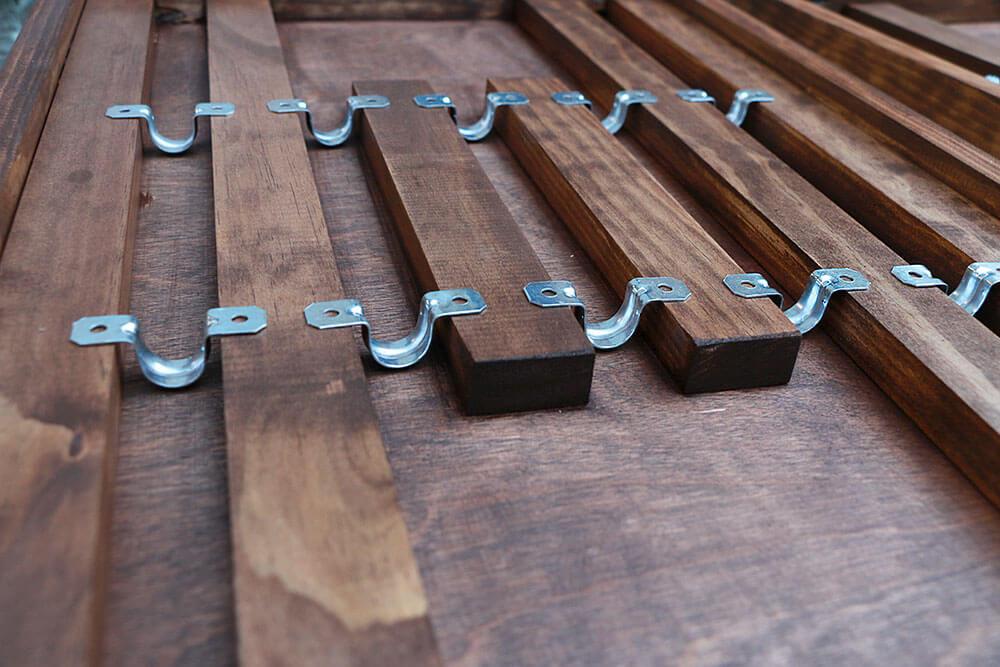 Folding-Table-12