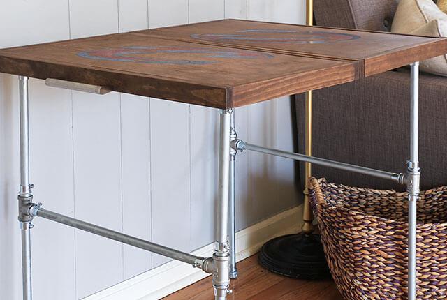 Folding-Table-FI