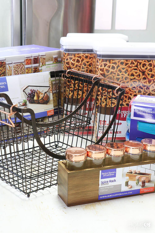 Food-Storage-Options