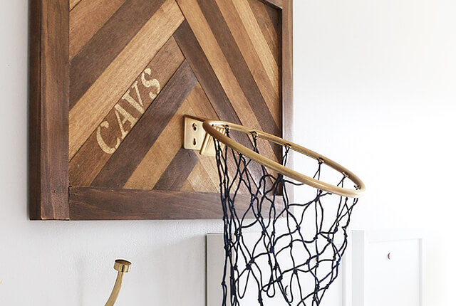 Basketball-wall-decor-FI