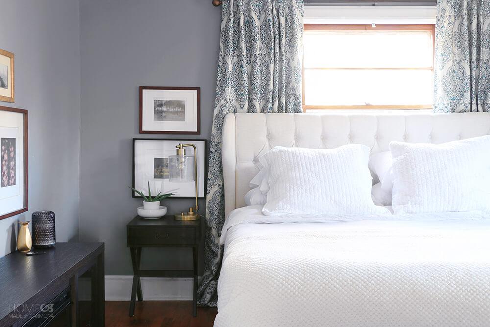 Cozy-Master-Bedroom-Layout-Tips