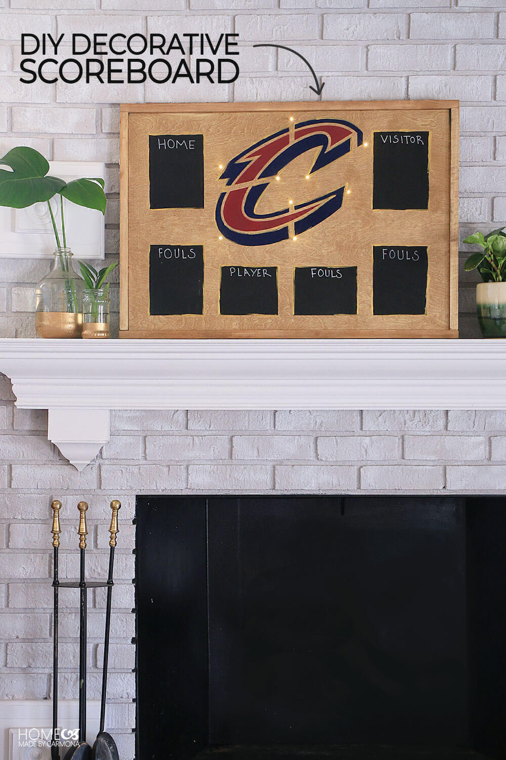 DIY-Team-Scoreboard-Decor