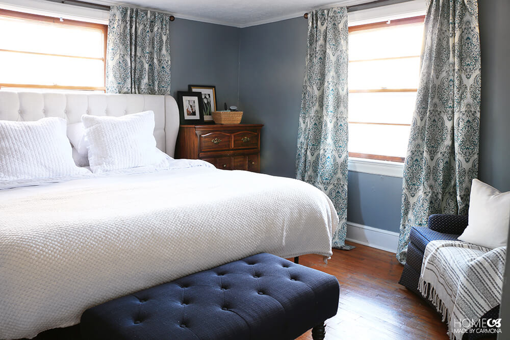How-to-plan-bedroom-layout