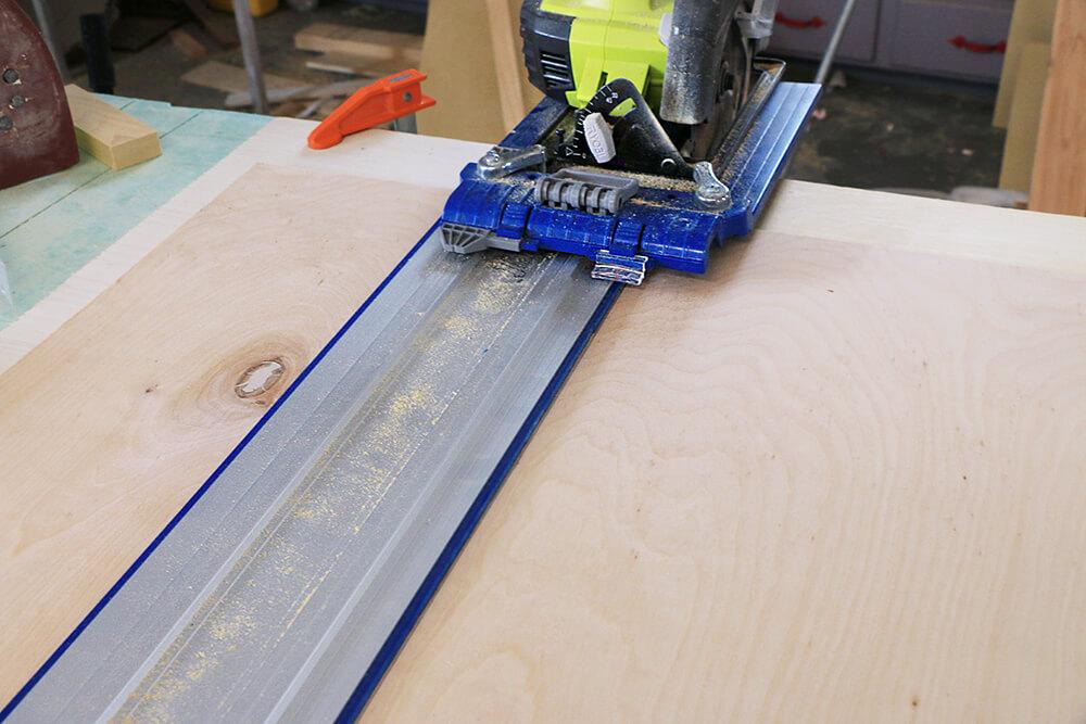 Rip-quarter-inch-wood