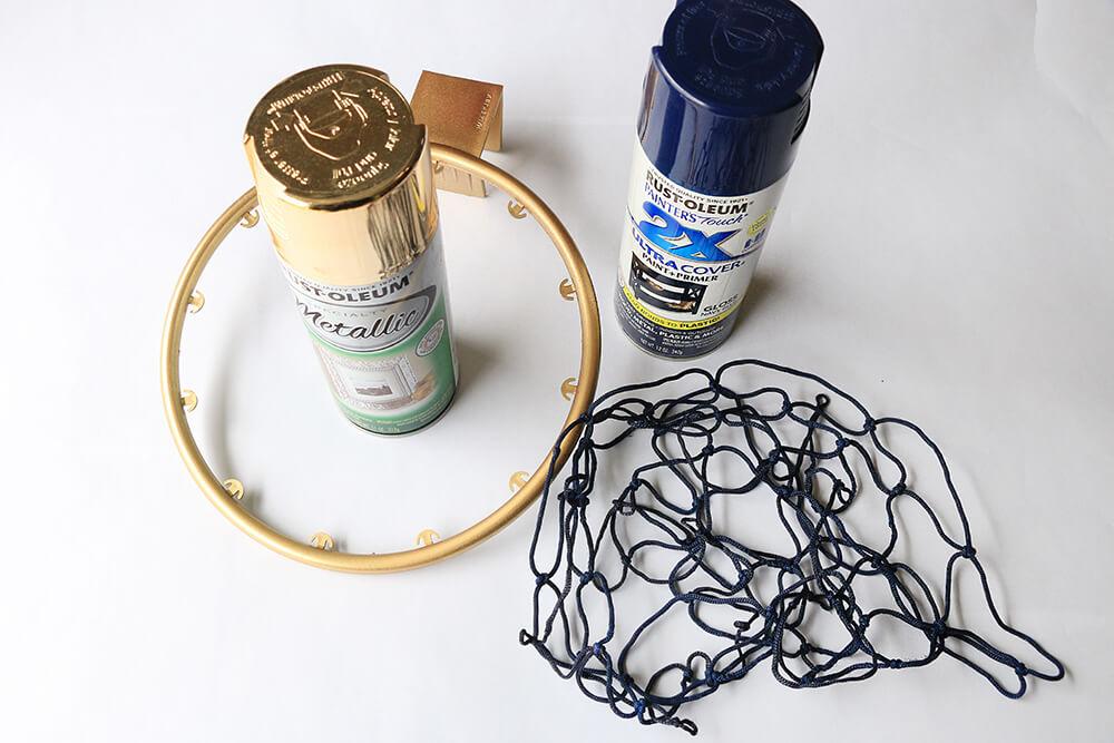 Rust-Oleum-spray-paint