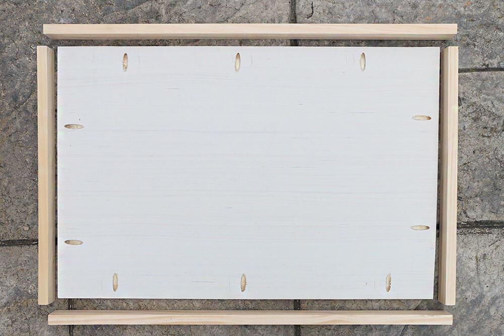 Scoreboard-DIY-03