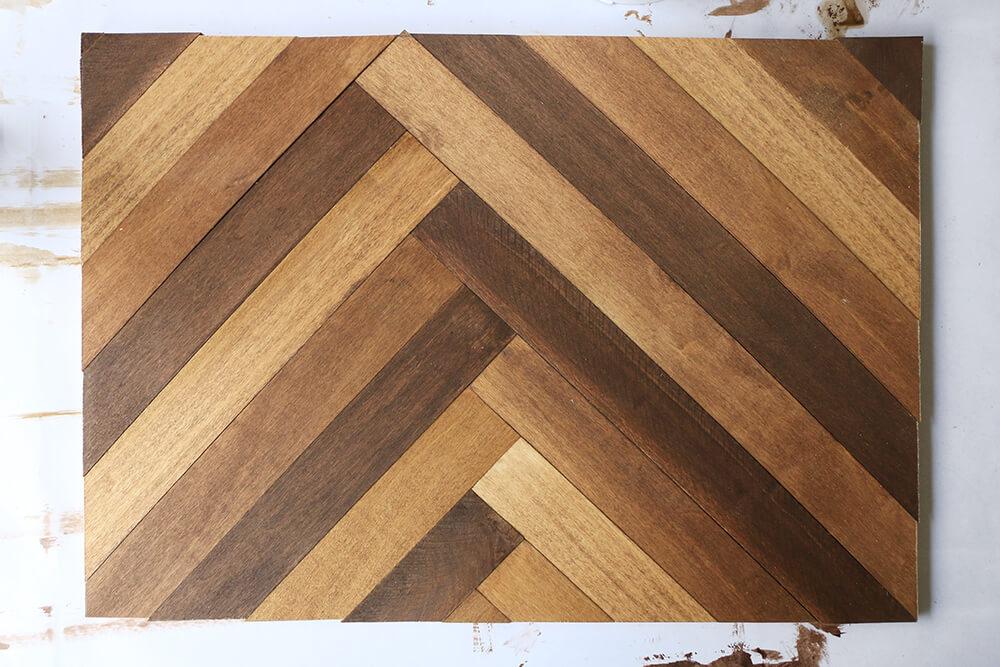 Wall-decor-tutorial