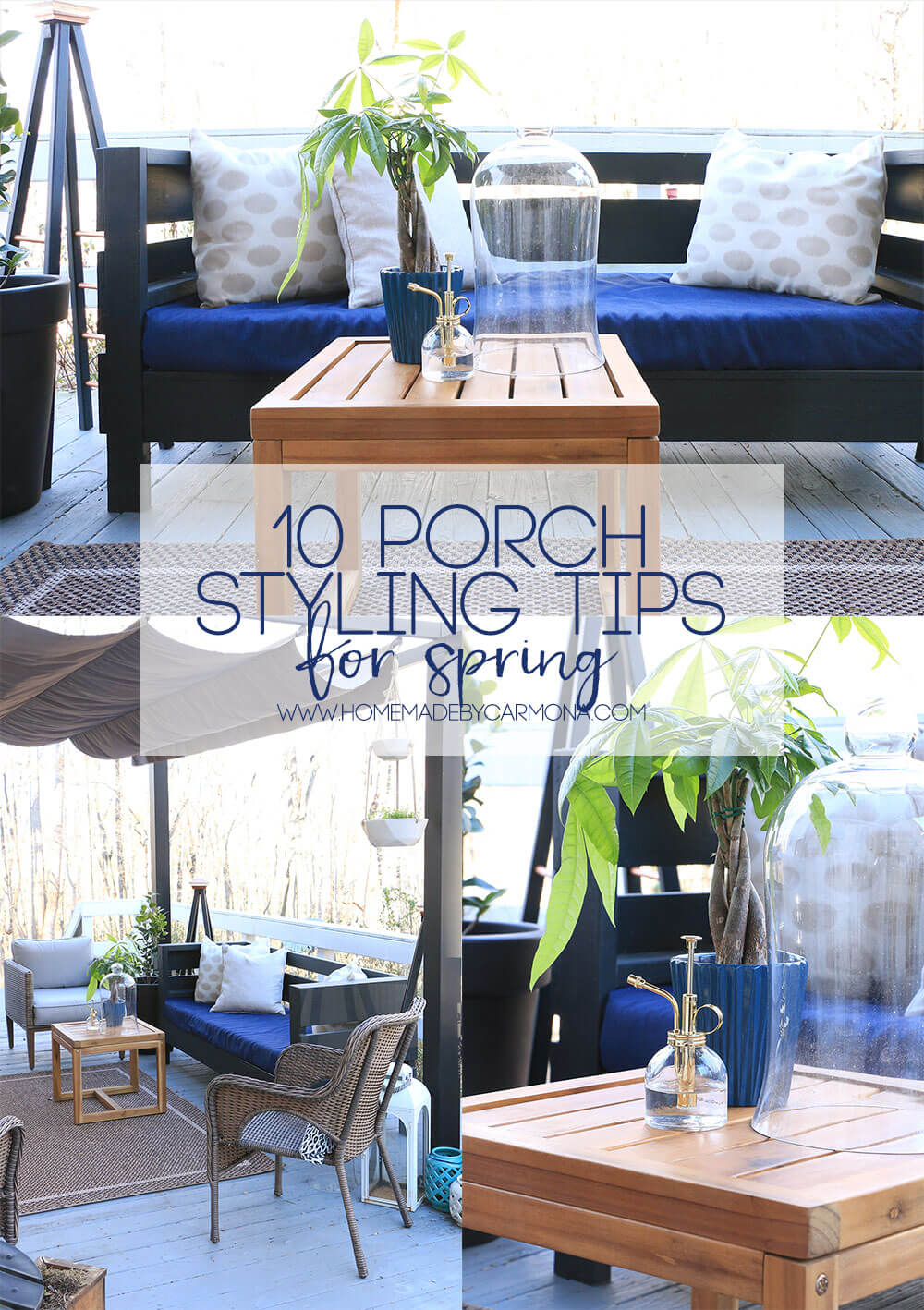10-Porch-Styling-Tips-For-Spring