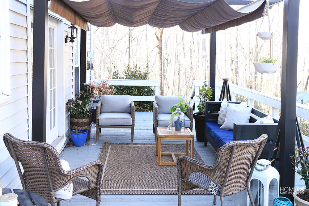 10-Porch-Styling-Tips