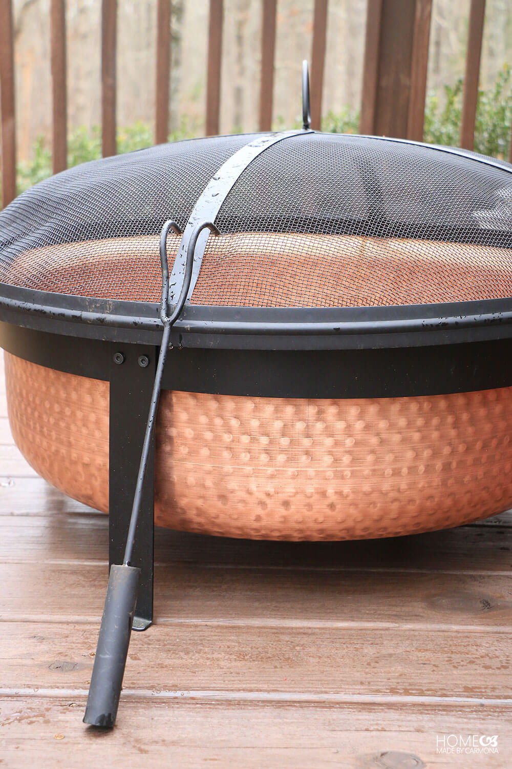 BHG-Copper-Fire-Pit