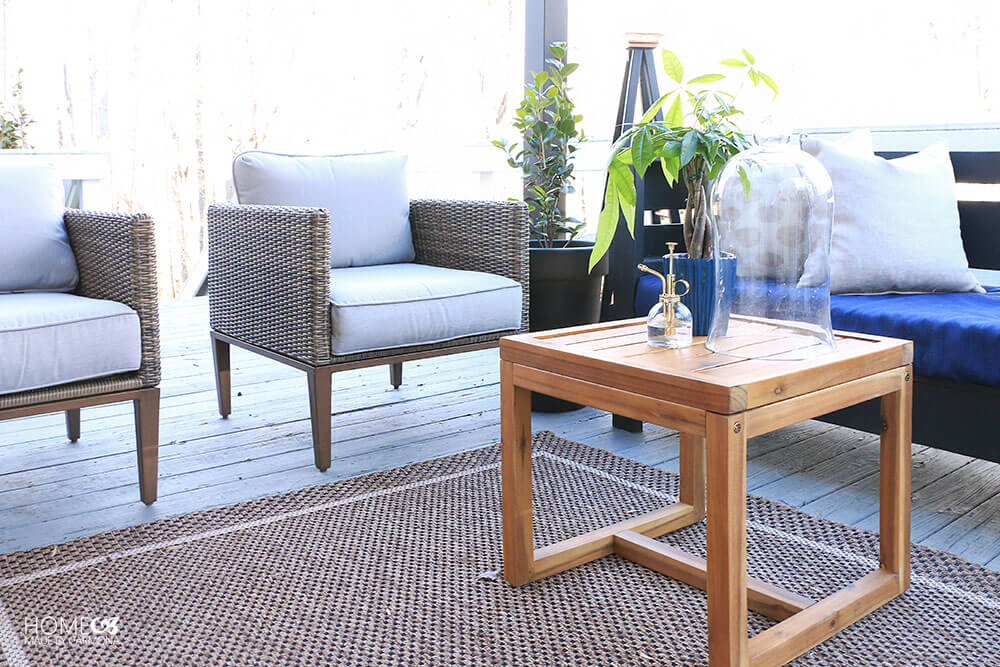 BHG-Outdoor-Furniture