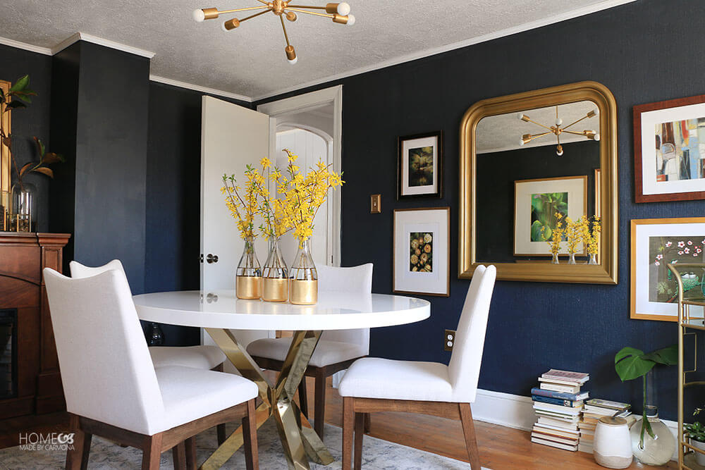 Dining-Room-Space