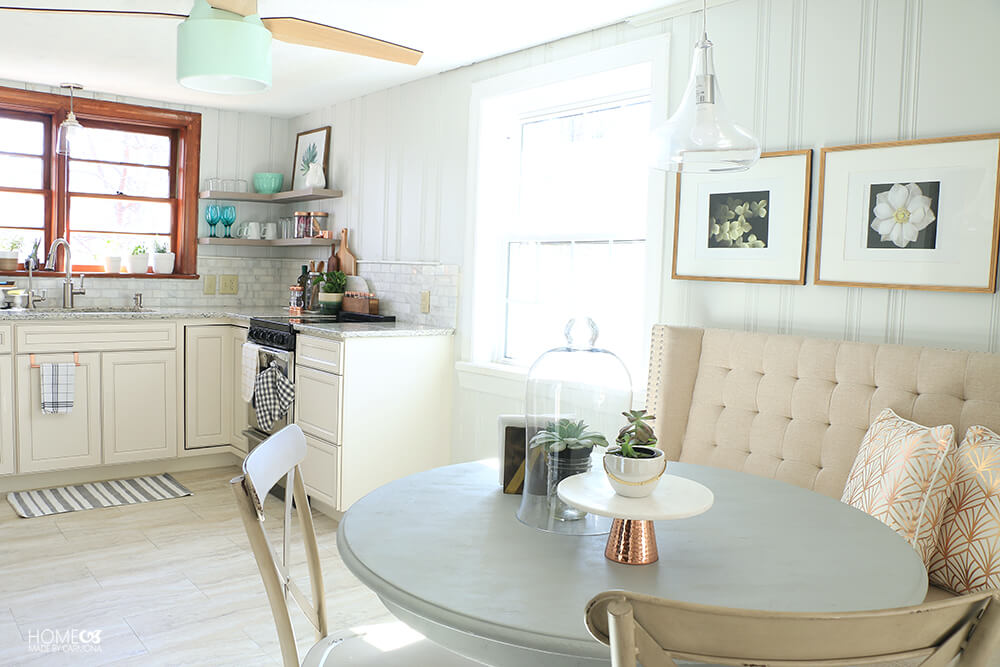 Kitchen-and-Eat-in-Nook