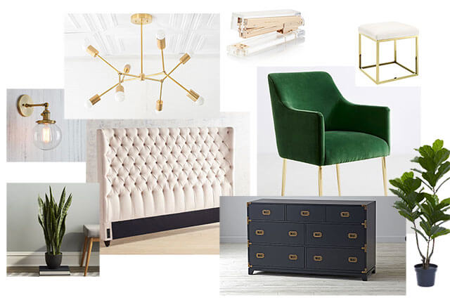 Master-bedroom-moodboard
