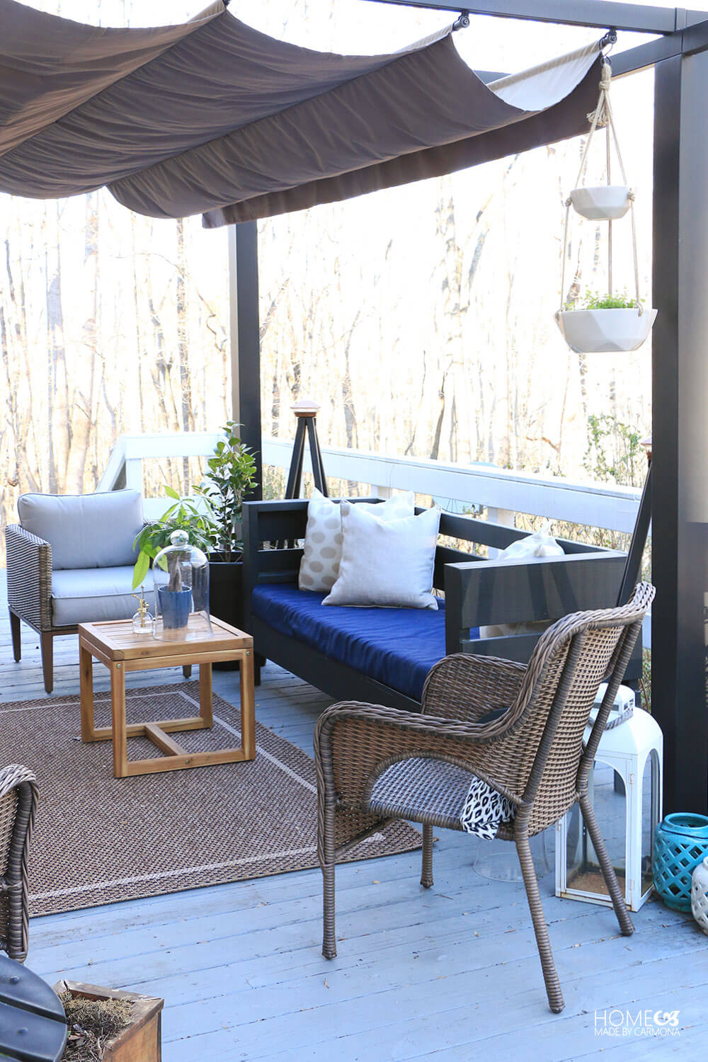 Patio-Styling-Tips-for-Spring
