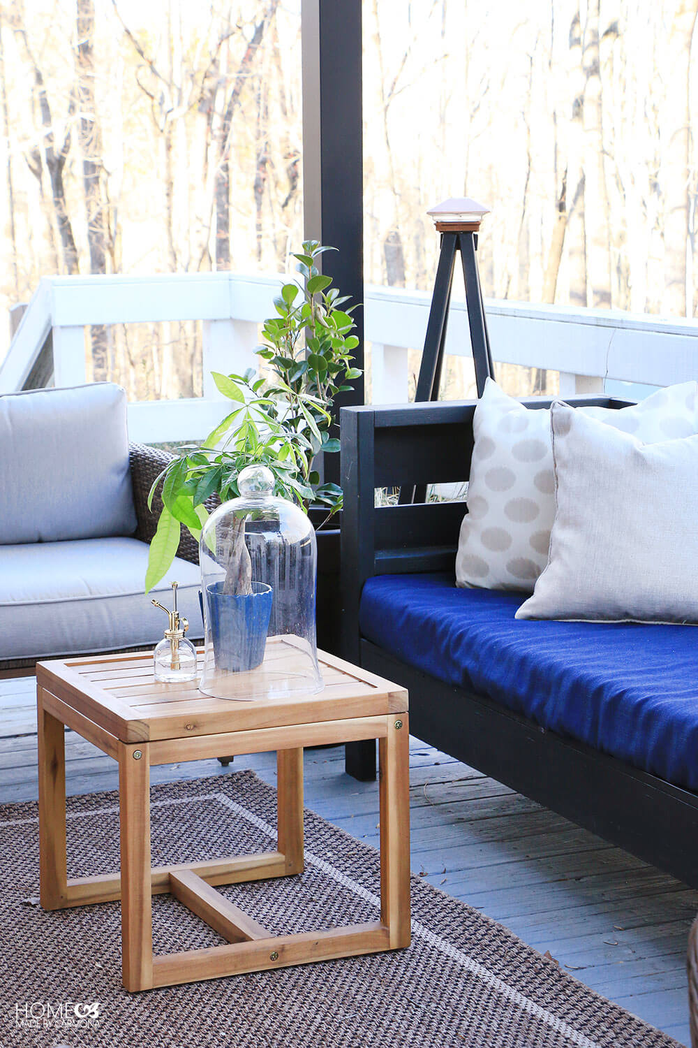 Stylish-Spring-Porch-Deck