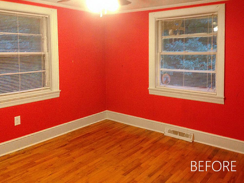 Twin-Bedroom-Before-2