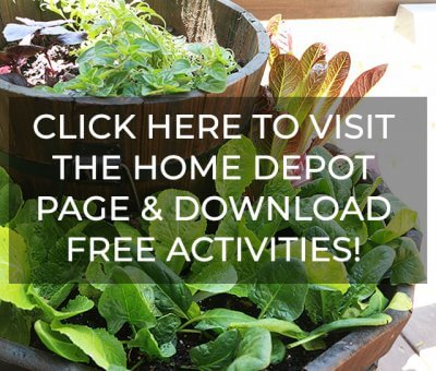 Click-here-to-visit-The-Home-Depot