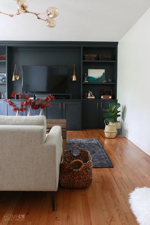 DIY-Living-Room-Makeover-Challenge