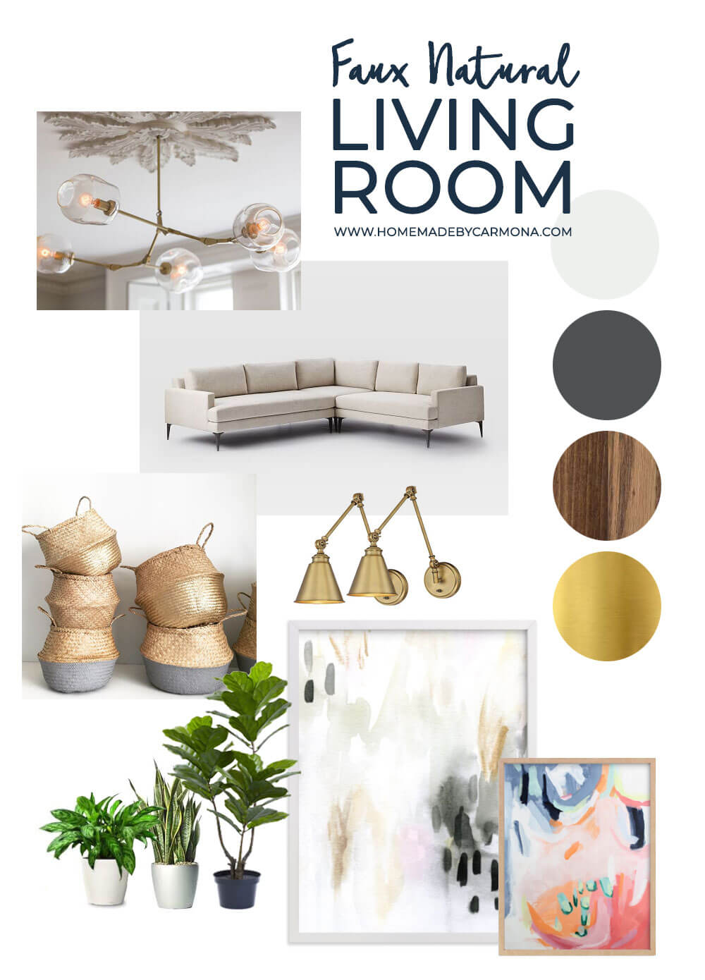 Faux-Living-Room-Moodboard