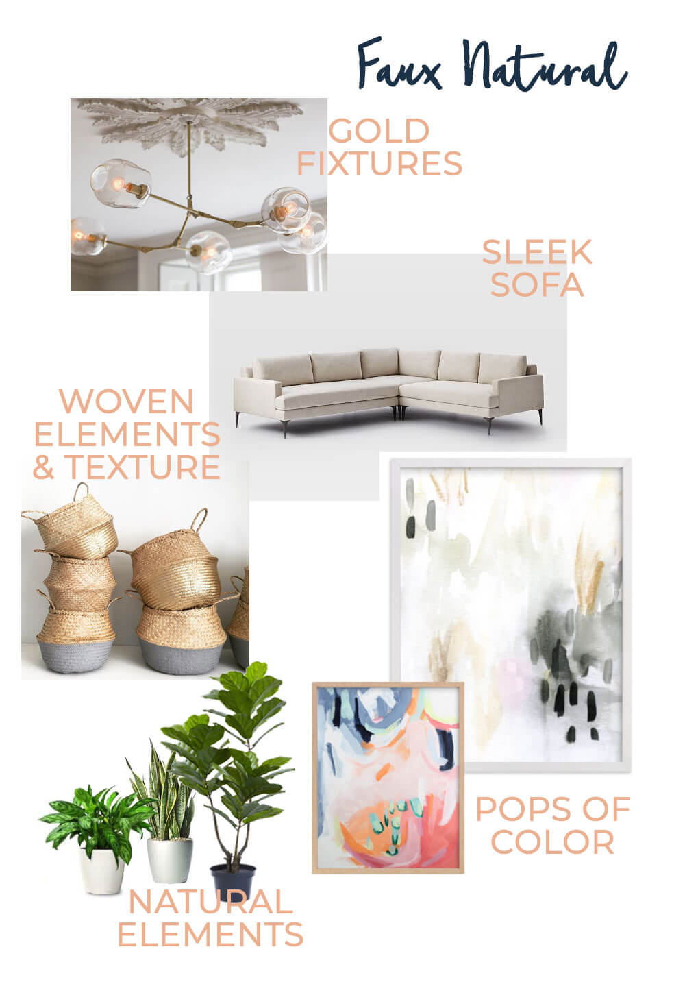 Faux-Natural-Room-Moodboard
