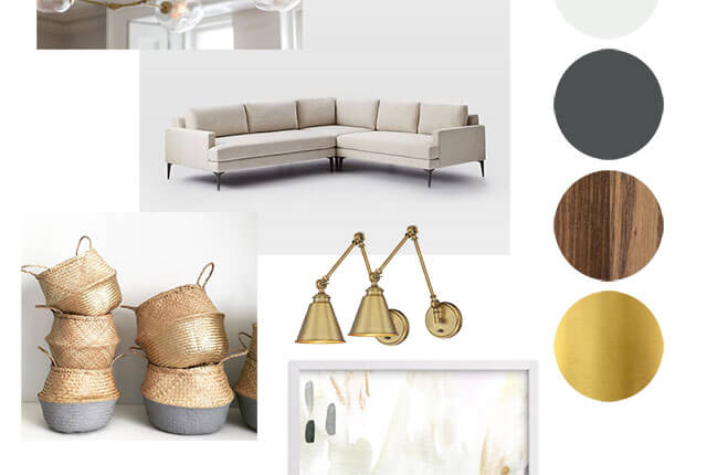 Living-Room-FI