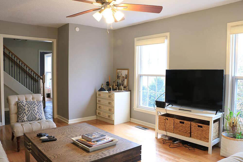 Living-room-challenge