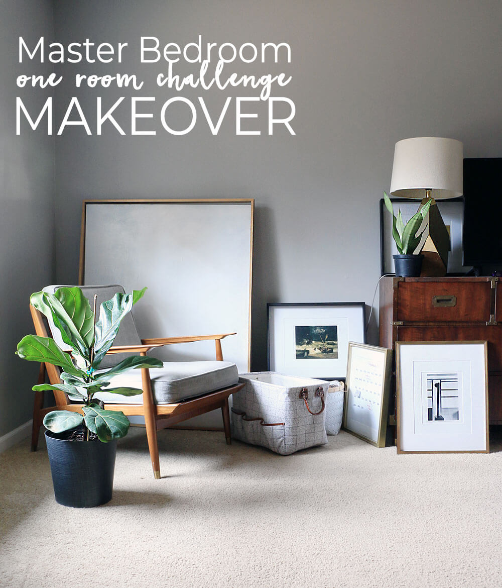 Master-Bedroom-ORC-Makeover