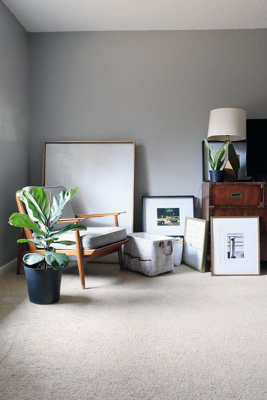 Master-Bedroom--elements-of-art