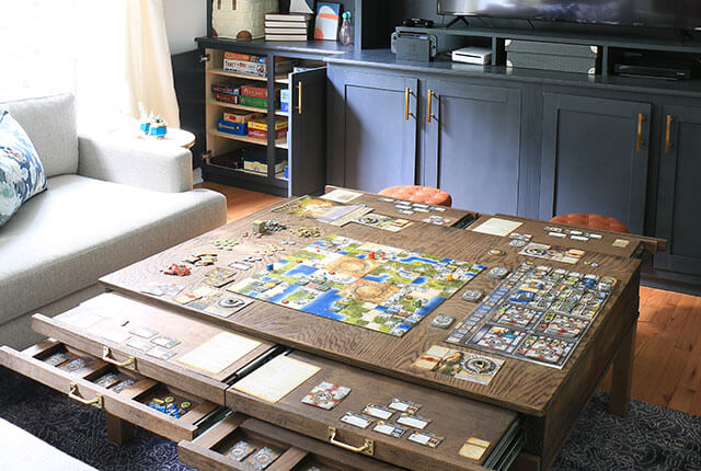 Board-Game-Family-Room-FI