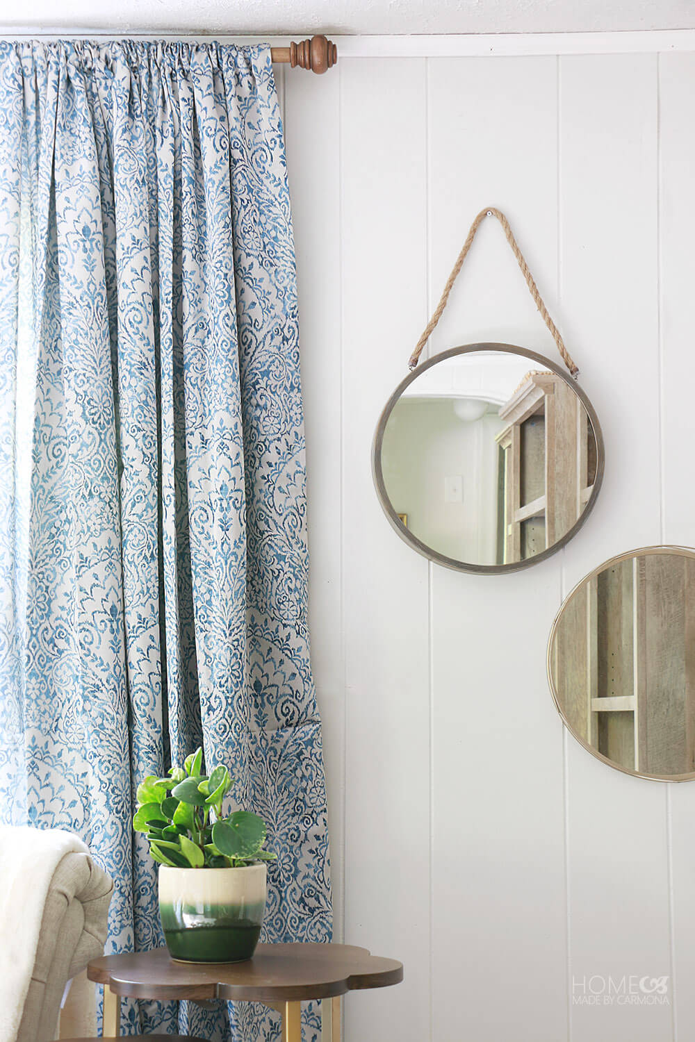 Cottage-Styling-with-Drapes