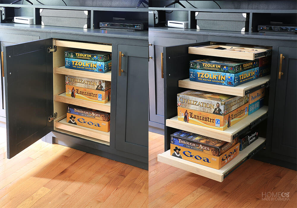 DIY-Cabinet-Pullouts
