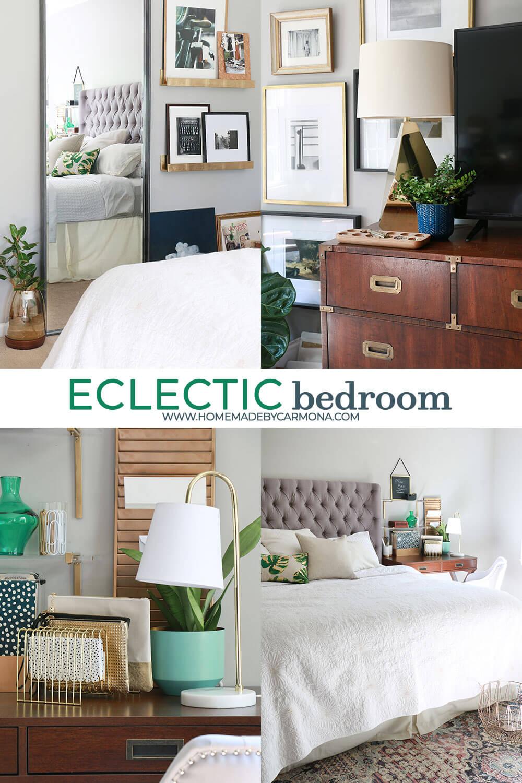 Eclectic-Bedroom-Reveal