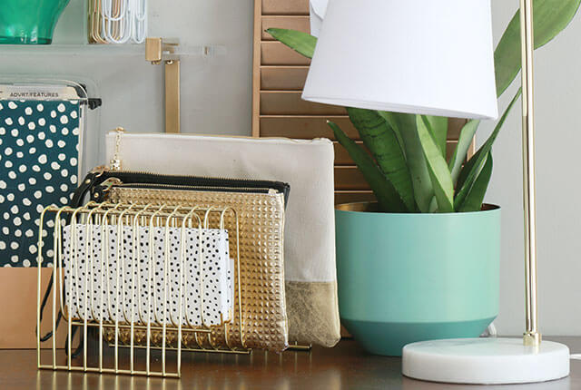 Eclectic-bedroom-makeover-FI