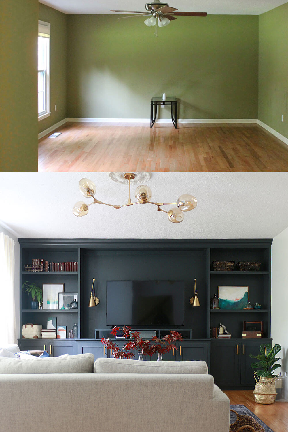 Living-Room-Makeover-Before-and-After