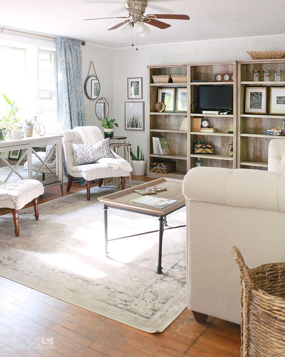 Living-Room-Refresh